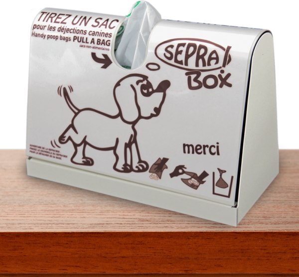 SEPRA-BOX-sur-table2