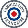 SEPRA = fabrication française