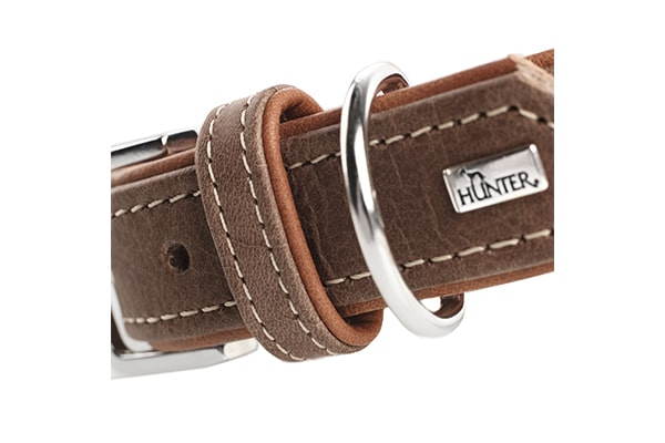 Collier-cuir-2-couleurs-PORTO-2.jpg