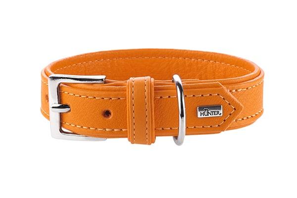 Collier-cuir-WALLGAU-orange.jpg