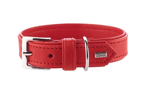 Collier-cuir-WALLGAU-rouge.jpg