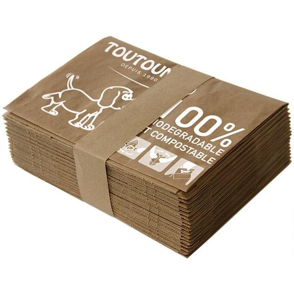 PAQUET SAC papier avec RACLETTES intégrées- 20p-imprie600x600