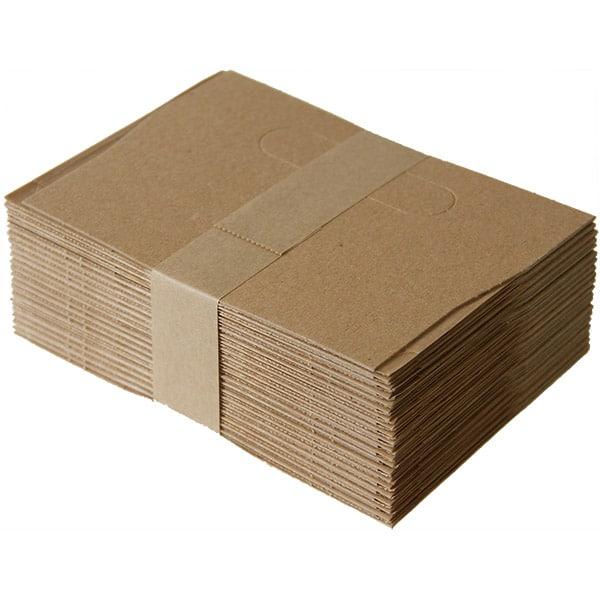 PAQUET SAC papier avec RACLETTES intégrées-20p600x600