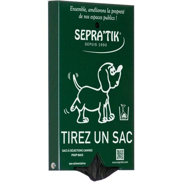 SEPRA_TIK-MILO-6005-3-4