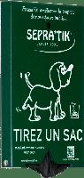 Distributeurs de sacs à crotte, Borne d'hygiène canine, Distributeurs de sacs pour déjections canines,Borne de déjection canines, borne de propreté, borne distributeur sac à crottes