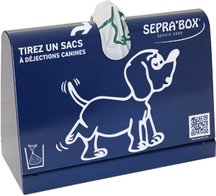 Sepra-box