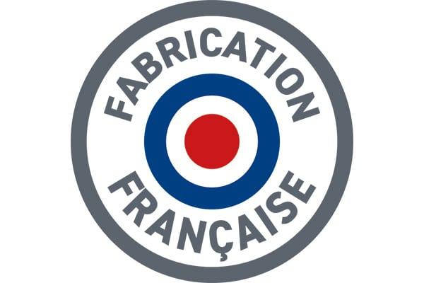 picto-macaron-fabrication-francaise-600×400.jpg