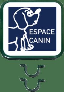 panneau-espace-canin