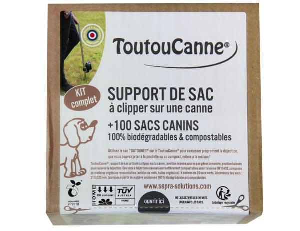 Boite KIT ToutouCanne et sacs BIO-Compost_1966